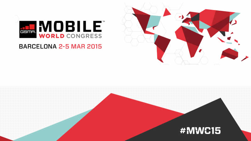 mobile-world-congress-2015-mwc-2015