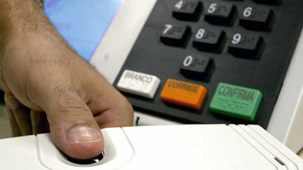 biometria-eleitoral